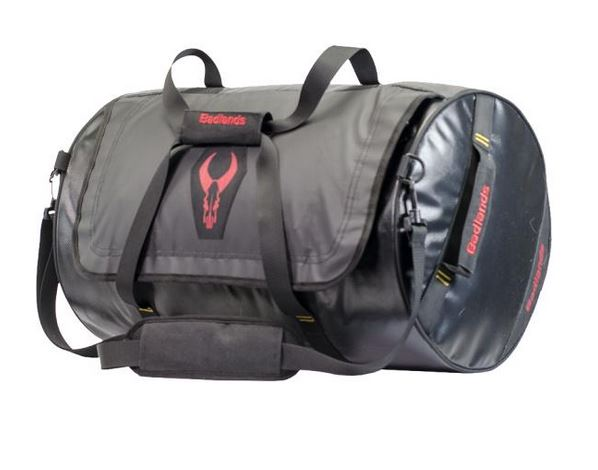 Badlands Short Haul Duffel Bag